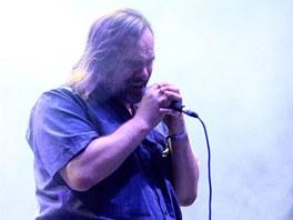 Lad� (Michael Kubesa)