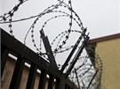 Věznice Drahonice se zavře od 1. května.