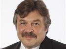 Vjačeslav Peršukov náměstek vývoje Rosatom