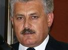 Július Baláž