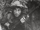 John Lennon ve filmu Jak jsem vyhr�l v�lku