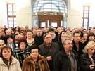 Výstava k 1 150. výročí příchodu Cyrila a Metoděje na Moravu je k vidění v