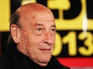 Re�is�r Richard Lester nato�il T�i mu�ket�ry nebo filmy s Beatles.