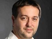 Doc. MUDr. Rastislav Maďar, PhD.