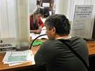 Po dvoudenní odstávce kvůli otestování nového dodavatele začal fungovat registr
