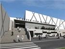 Pokud se k variant� modernizace st�vaj�c�ho zch�tral�ho zimn�ho stadionu v