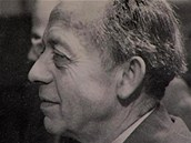 Miloš Havel, filmový magnát