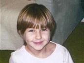 Poh�e�ovanou d�vku unesla jej� matka. Naposledy byla vid�na na n�dra�� v