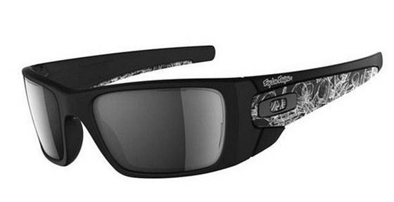 Jaké sluneční brýle vybrat? Ray Ban, Oakley, Polaroid nebo jiné?
