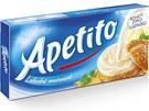 S�r Apetito od v�robce Pribina TPK.