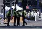 Vyšetřovatelé prohledávali místo činu doslova centimetr po centimetru (17.