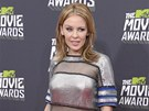 MTV Movie Awards 2013 - Kylie Minogue