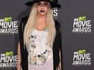 MTV Movie Awards 2013 - Kesha