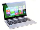 Acer V5 
