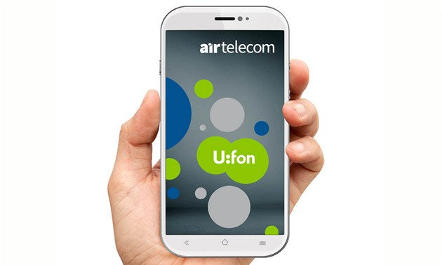 Air Telecom