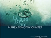 Marek Novotný Quintet -  obal alba
