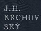 Nejkrásnější české knihy roku 2012