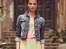 Esprit, kolekce jaro - léto 2013
