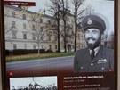 Olomoucké Vlastivědné muzeum otevřelo Galerii osobností Olomouckého kraje. Ta...