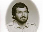 Pavel Wonka je označován za poslední oběť komunistického režimu v bývalém