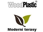 Logo Woodplastic