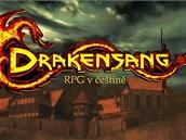 Drakensang: The Dark Eye
