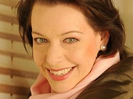 Nina Stemmeová
