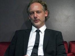 Richard Dorfmeister (Tosca)