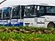 Region�ln� doprava Oredo v Kr�lov�hradeck�m kraji