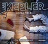 Kepler audio