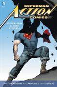 Superman (obálka)
