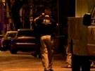 Policie v Clevelandu osvobodila tři Američanky unesené před 10 lety