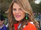 Anna Dello Russo se narodila 16. dubna 1962 v jihoitalském Bari.