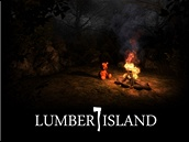 Lumber Island