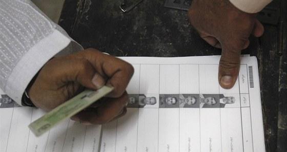 Volby v Pákistánu (11. května 2013)