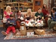 Ze serilu Teorie velkho tesku (The Big Bang Theory)