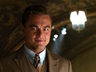 Z filmu Velký Gatsby
