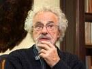 Ekonom, prognostik a politik Valtr Komárek