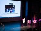 Agata Hofman se snaží vytvořit nový model vzdělání. Založila Polish Academy of