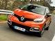 Renault Captur je jedn�m z model�, d�ky kter�m se francouzsk� zna�ka dr�� na �pici �eb���k� �nejzelen�j��ch� v�robc�.