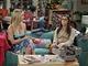 Big Bang Theory prvn� d�l �est� s�rie. Amy se chyst� na rande se Sheldonem.