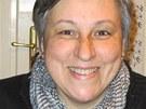 Ji�ina Dost�lov� v roce 2012
