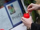 U základní školy v Židenicích vzpomínají na zavražděnou učitelku z Ivanovic.