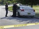Agenti FBI zastřelili Ibragima Todaševeva v jeho domě v Orlandu (22. května)