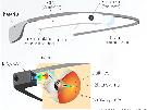 Infografika: Jak fungují Google Glass