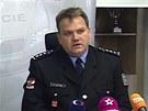 vyvraždění čtyřčlenné rodiny v brněnských Ivanovicích