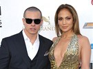 Casper Smart a Jennifer Lopezov�