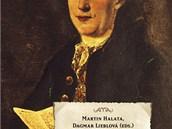 Obálka knihy Pozdrav ze Schlossbergu - Paměti Josefa Rudolpha z Wartburgu, syna