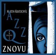 Jazz Q: Znovu (obal)