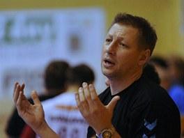 Vladimír Šuma